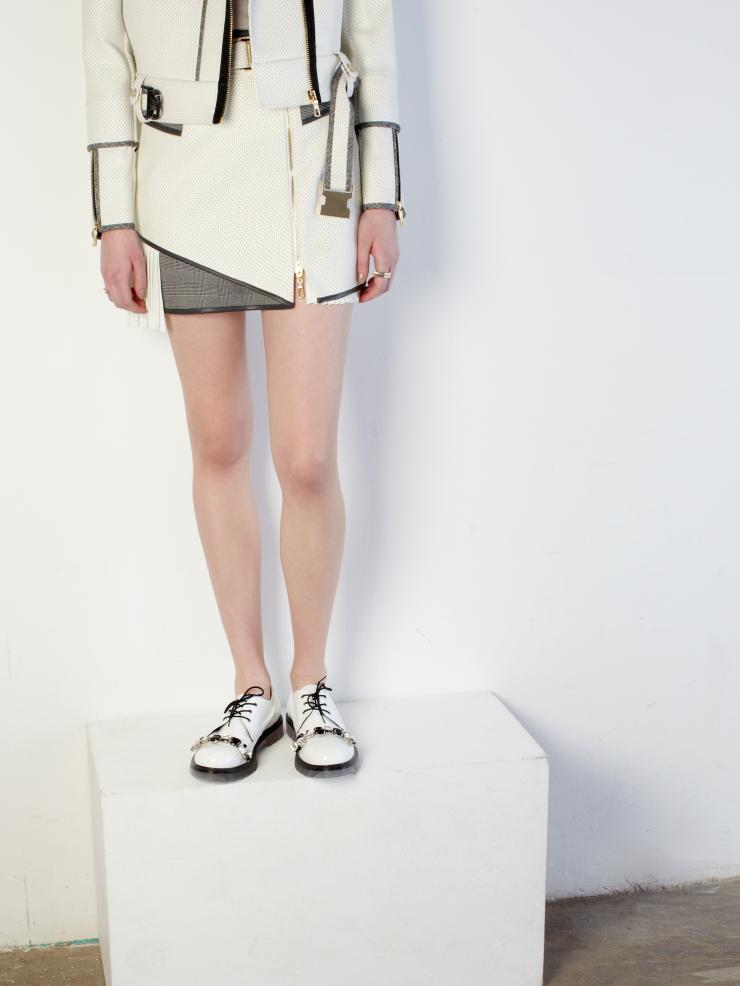astro-skirt-_extra