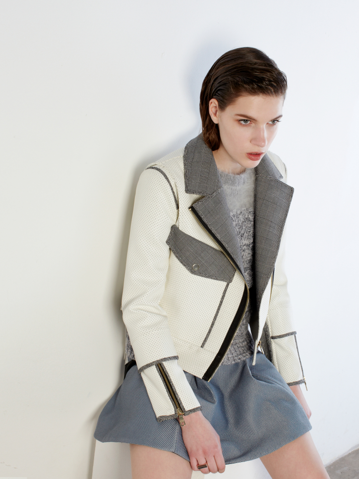 in-flux-jacket-extra