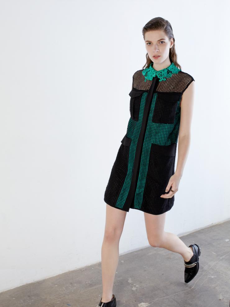 spectrum-dress-extra2