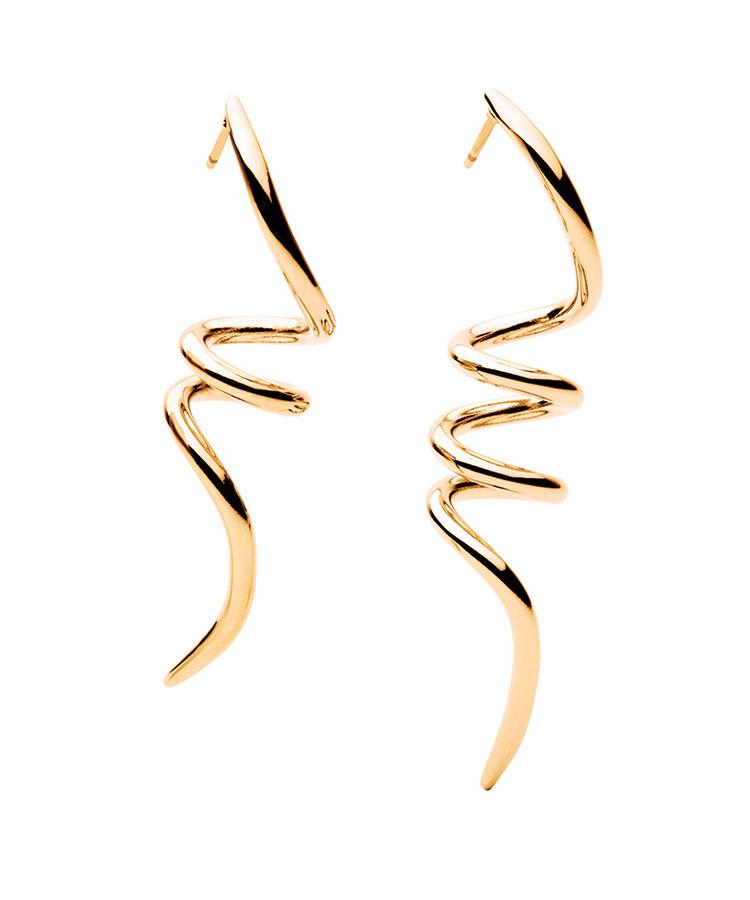 Earring_Gold_ASE0337G