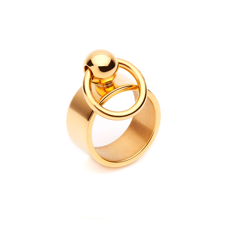 Ring_Gold_ASR0205G