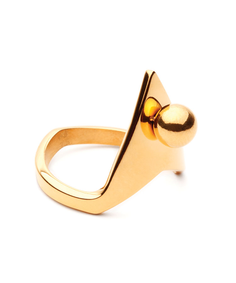 Ring_Gold_ASR0273G
