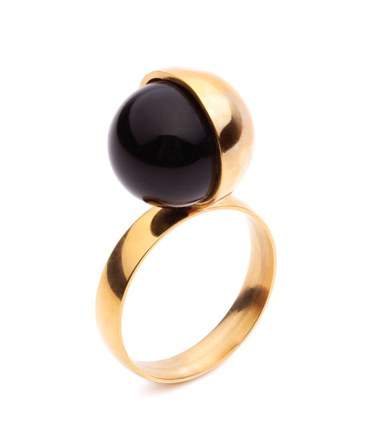 Ring_Gold_ASR0292SW