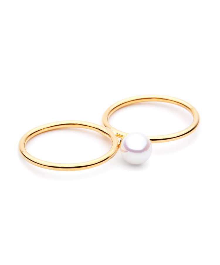 Ring_Gold_ASR0294G