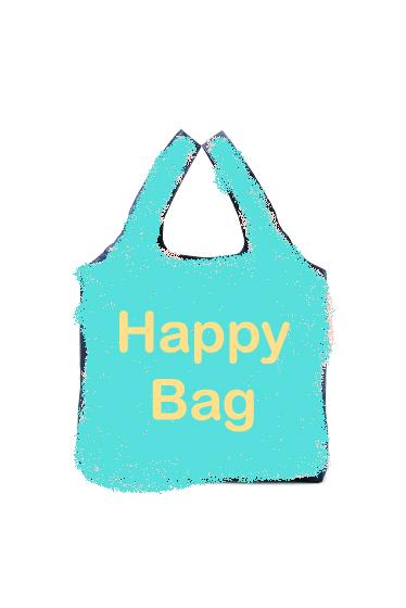 happybag15